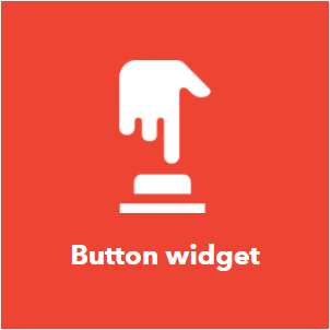 button widget.png